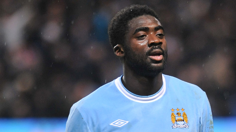 Kolo-Toure-City