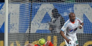 andre-ayew-om-300x151