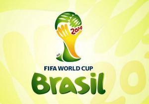 logo-bresil-2014-300x210