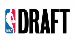 nba-draft-300x170