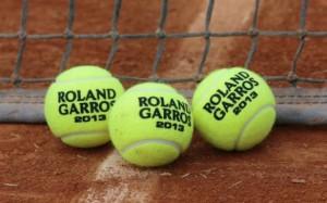 roland-garros-2013-300x1872