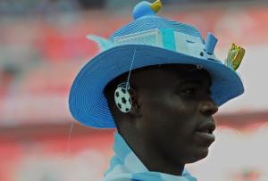 Mario-Balotelli-hat1-300x203