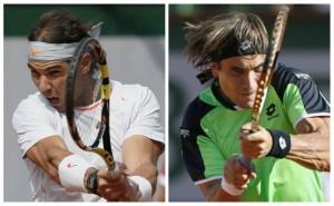 Nadal-Ferrer-300x185