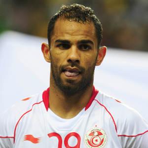 Saber-Khelifa-tunisie