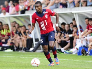 Salomon-Kalou-Lille_full_diapos_large-300x224