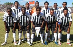 TP-Mazembe-afrique-300x195