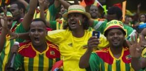 ethiopie-mondial-2014-300x146