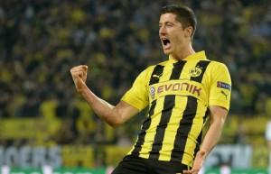 robert-lewandowski-300x193