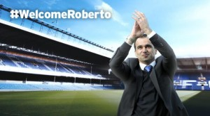 robertomartinezeverton-300x167