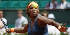 serenawilliams-300x150