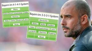 Guardiola-Bayern-580x326-300x168