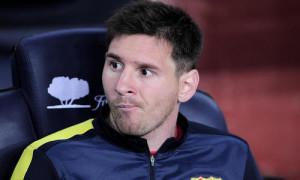 Messi-mis-en-examen_article_hover_preview-300x180
