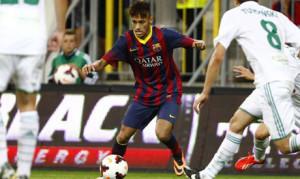 Neymar-300x179