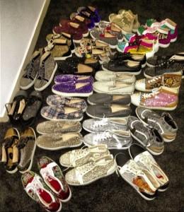 ade-chaussuresko-260x300