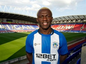 arouna-kone_Wigan_from_Levante-300x224