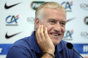 didier-deschamps-a-fait-appel-a-tremoulinas-300x199