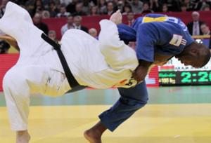 judo-300x204