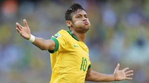 neymar3-300x168