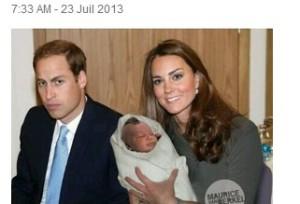 twitter-royal-baby-balotellison1-300x204