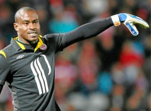 vincent-enyeama-lille-300x220