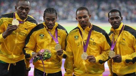 _62216882_jamaican_relay_team_getty
