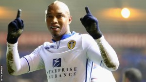 _65837793_el-hadji-diouf-getty2