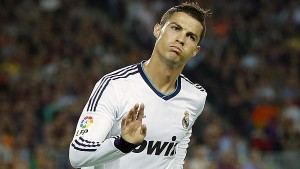 Cristiano-Ronaldo-Lionel-Messi-Carlo-Ancelotti-300x169