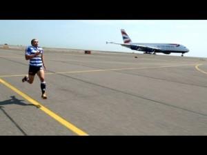 Habana-vs-A3380-300x225