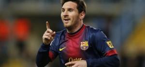 Lionel-Messi-640x300