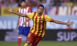 Neymar-Content-d-avoir-aide-l-equipe_article_hover_preview-300x180