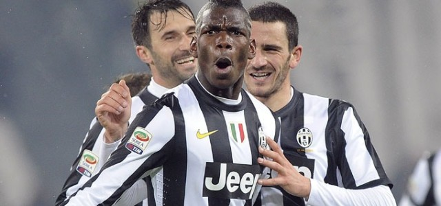 Paul-Pogba-Juventus-640x300
