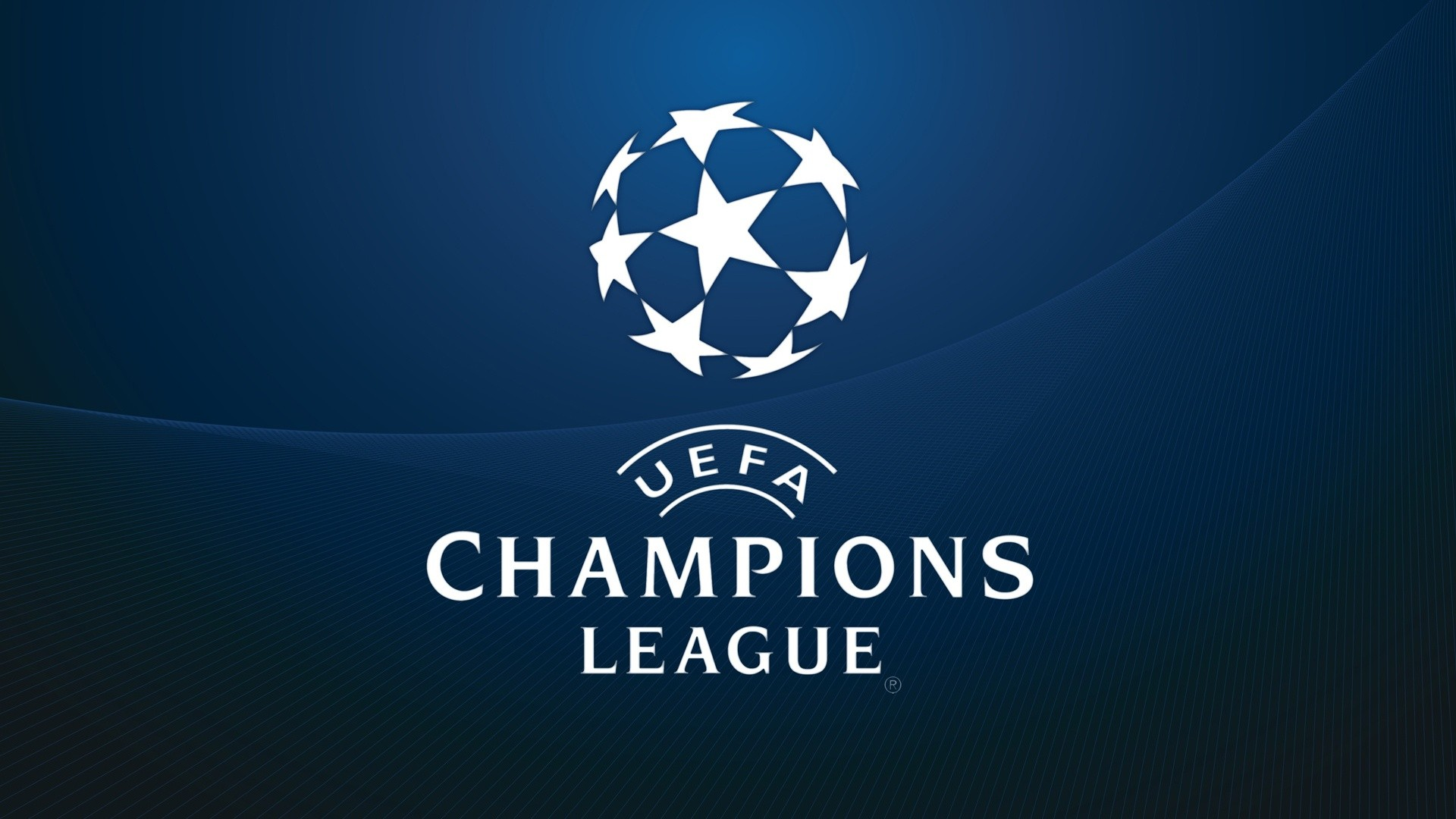 champions league program
