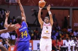 angola-cap-vert_afrobasket2013-300x199