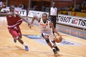 angola-centrafrique_afrobasket2013-300x199