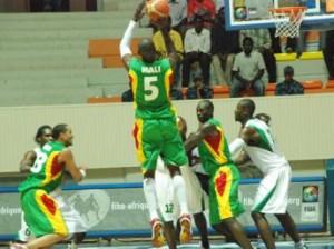nigeria-mali_Afrobasket2013.-300x224