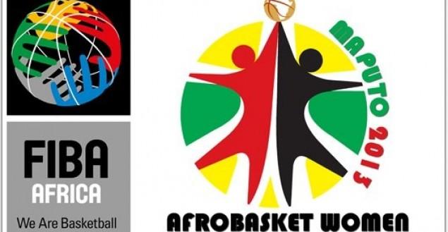 20130818195437_Afrobasket_women