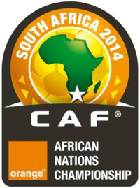 2014_African_Nations_Championship