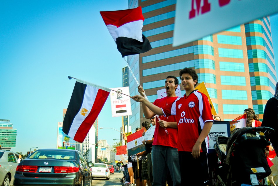 76728-egypt-could-make-its-first-world-cup-appearance-since-1990-if-it-manag