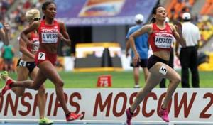 Jeux-Francophonie-athletisme-NICE-2013-09-05-300x176