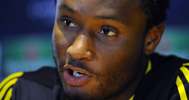 John-Obi-Mikel-Chelsea-press-conference-befor_2830392