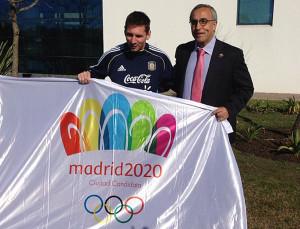 Messi-vuelca-Madrid-2020-300x229