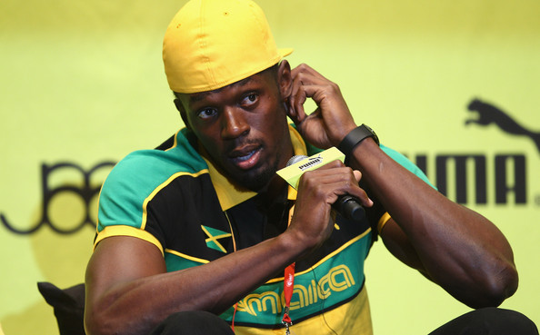 Usain+Bolt+PUMA+JAAA+Press+conference+dTwYugGFZepl