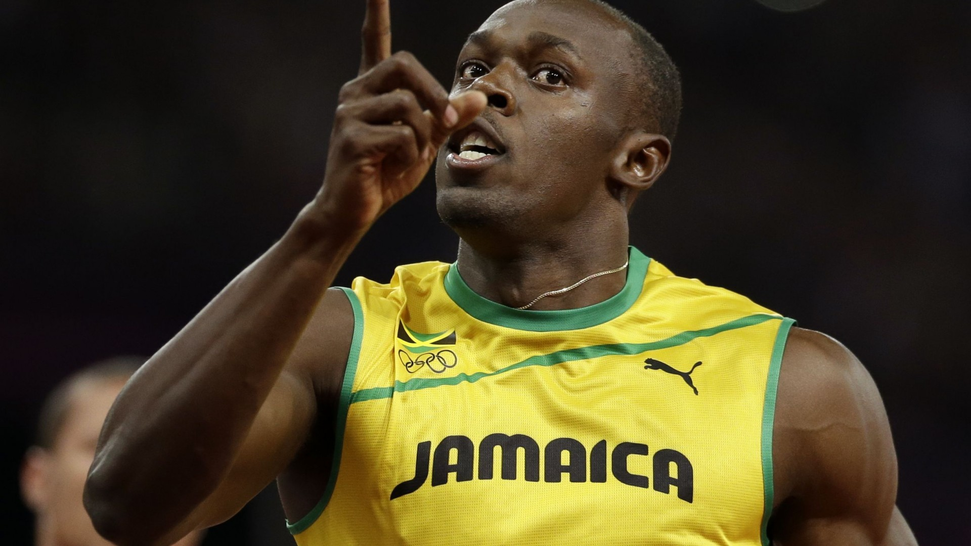 Usain-Bolt-Athletics-Men-London-2012-Olympics-1080x1920