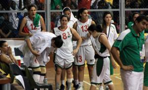 afrobasket2013_algerie-dames-300x184