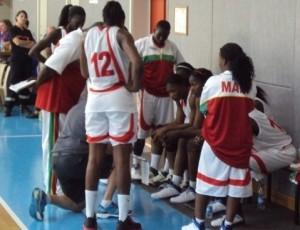afrobasket2013_mali-dames-300x230