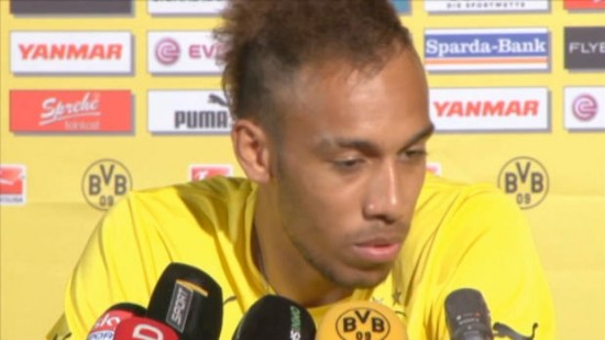 aubameyang-choosing-dortmund-is-an-easy-decision-2