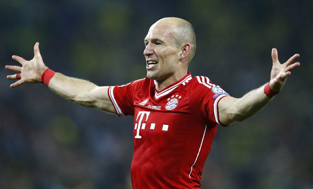 Arjen_Robben_celebrates
