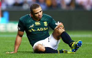 Bryan-Habana-injured-630