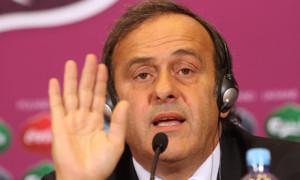 Michel-Platini-001