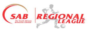 SAB_Regional_League_logo